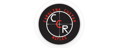 Carolina Custom Rifles